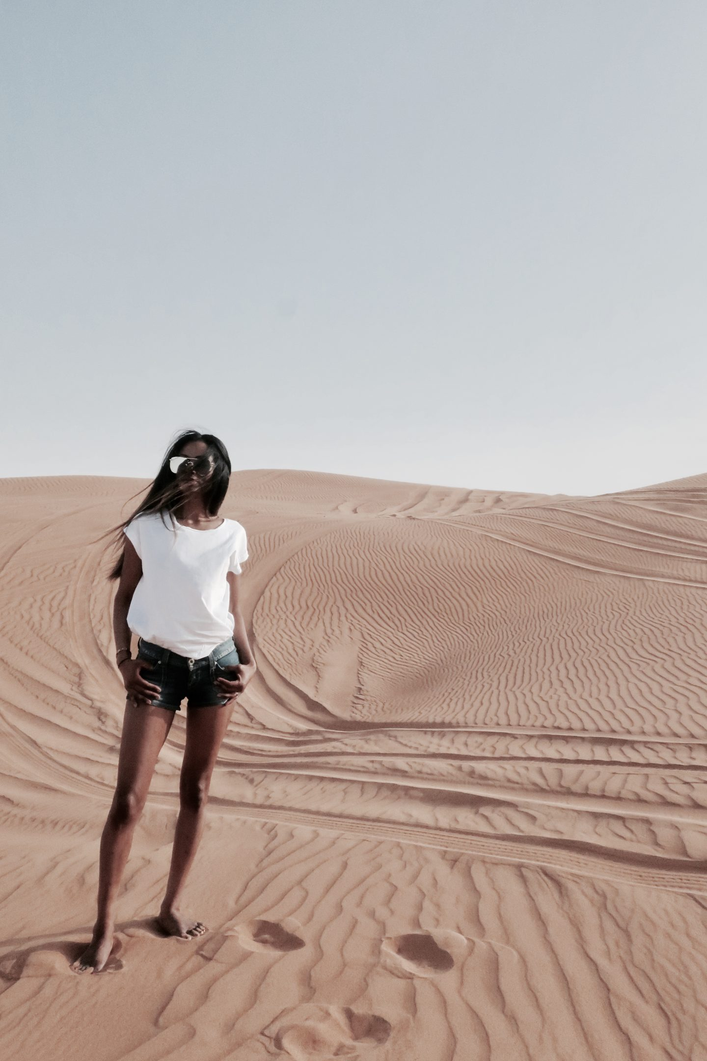 Lovely Travels To Dubai